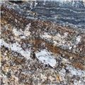 Buy Audax Granite