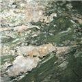 Buy Mannorburn Green Stone