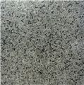Buy Grigio Scuro Granite