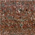 Buy Red Granite Headstones