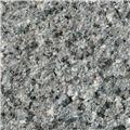 Buy Artificial /Engineered Granite