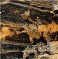 Buy Lotus Gold Granite Tiles