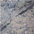 Buy Delirium Granite Slab