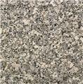 Buy Kurasie Grey Granite
