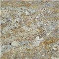 Buy Speratus Granite Slabs