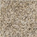 Buy Amarelo Macieira Granite Paving Tiles