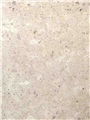 Buy Egyptian Limestone Blocks or Slabs