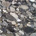 Buy Morgan Black Granite, Nero Marinace