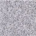 Buy Pocheon White Granite