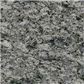 Buy Grey Indian Koliwada Granite Slabs