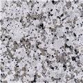 Buy Hua Hin Granite, Grey Granite