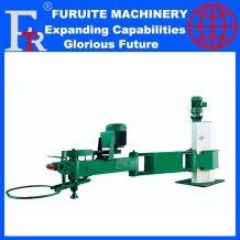 FRT-2500/3000 single head hand stone polishing machine sell