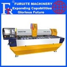 CNC-2015 three axis stone engraving machine oversea business