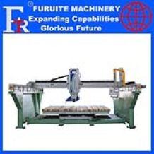 Frt-350 Inregrated Bridge Cutting Machine 45degree