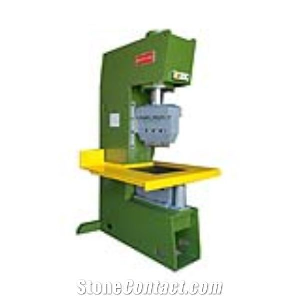 Hydraulic Stone Splitting Machine for Granite and Marble