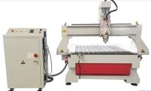 S1325B STONE CNC ENGRAVING ROUTER MACHINE FOR SALE