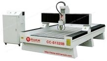 S1530B CNC ROUTER CARVING MACHINE FOR STONE