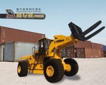 MGM988H Forklift loader