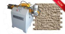 EM 04 - Miniature Mosaic Stone Crushing Machine