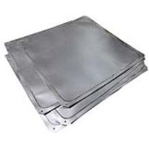 Quarrying Stone Block Pushing Tools Steel Hydro Bags