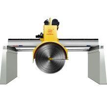 QSQ3000 multi blade block cutting machine for granite block cutting machine big slab size cutting