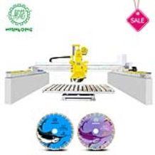 WANLONG PLC400/600/700 Laser Bridge Cutting Machine