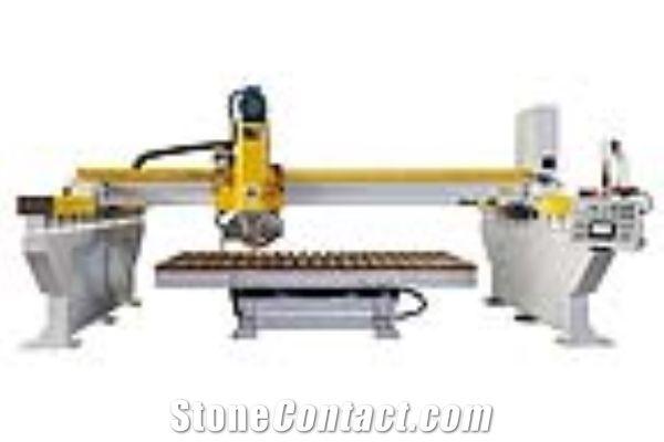 Bridge cutter Basic 400/600/800