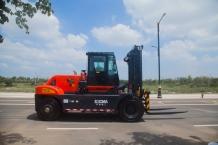HNF160 LNG Forklift