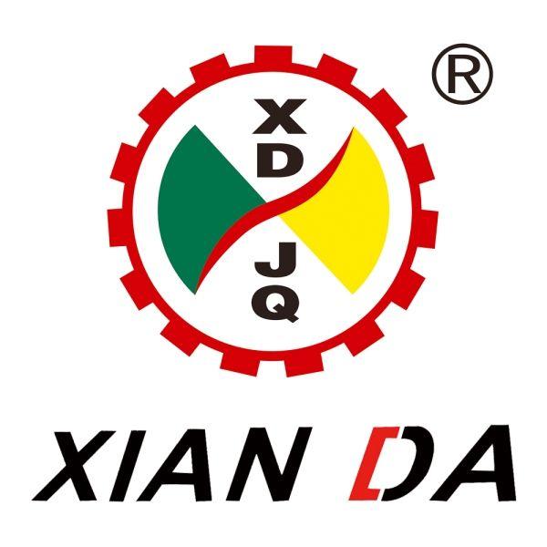 XIANDA MACHINERY