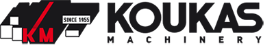 KOUKAS