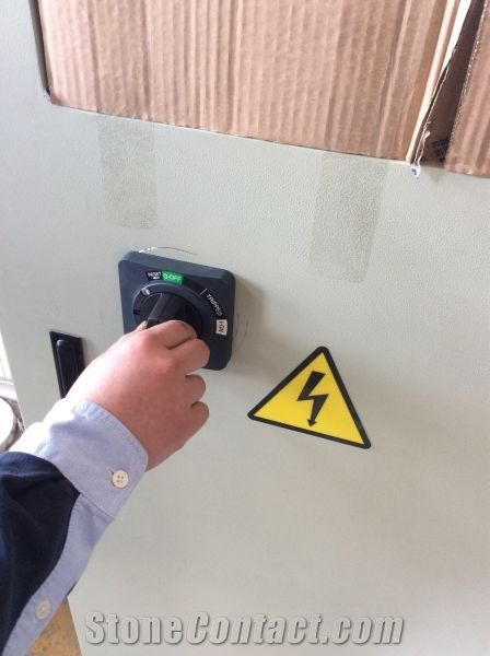 Electrical Protect