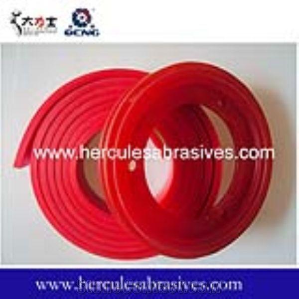 rubber belt/ring