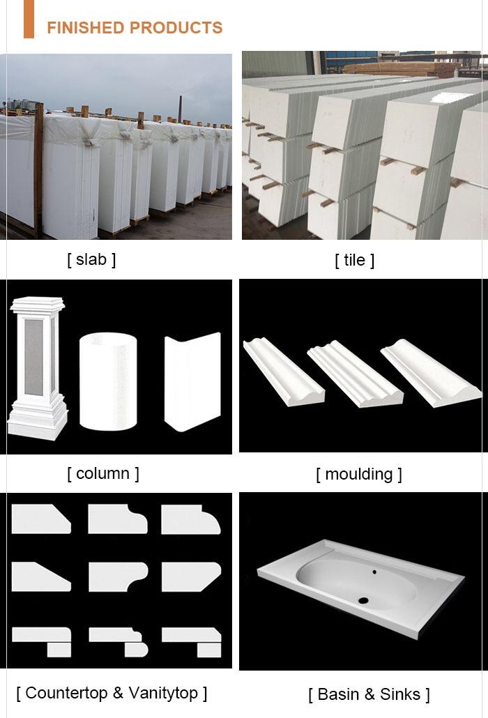 product types.jpg