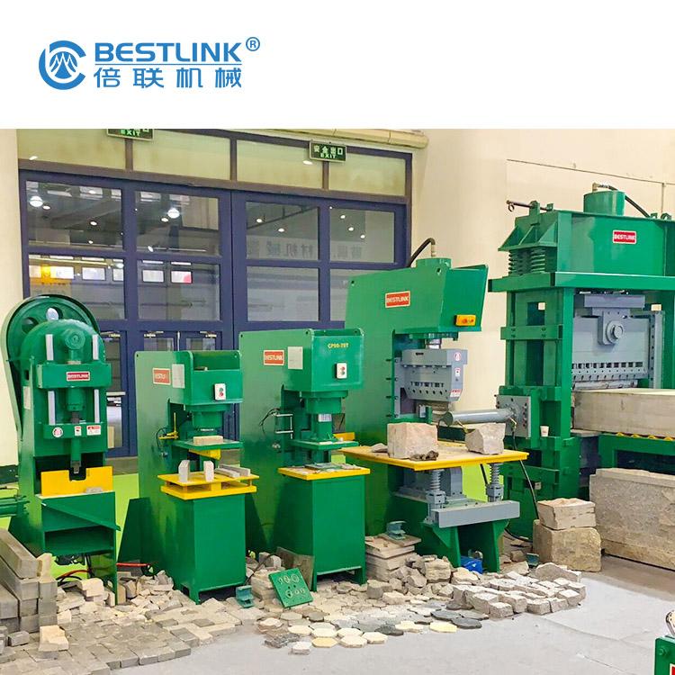 splitting machine (118).jpg