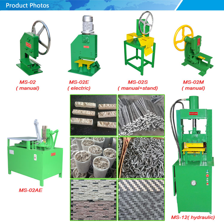 product photos for mosaic stone machine 2.jpg