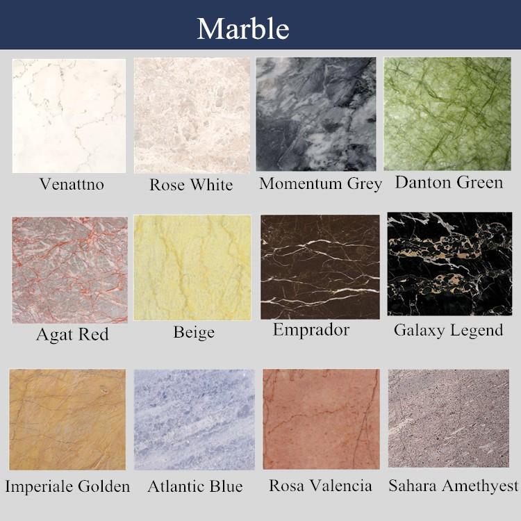 Marbe series.jpg