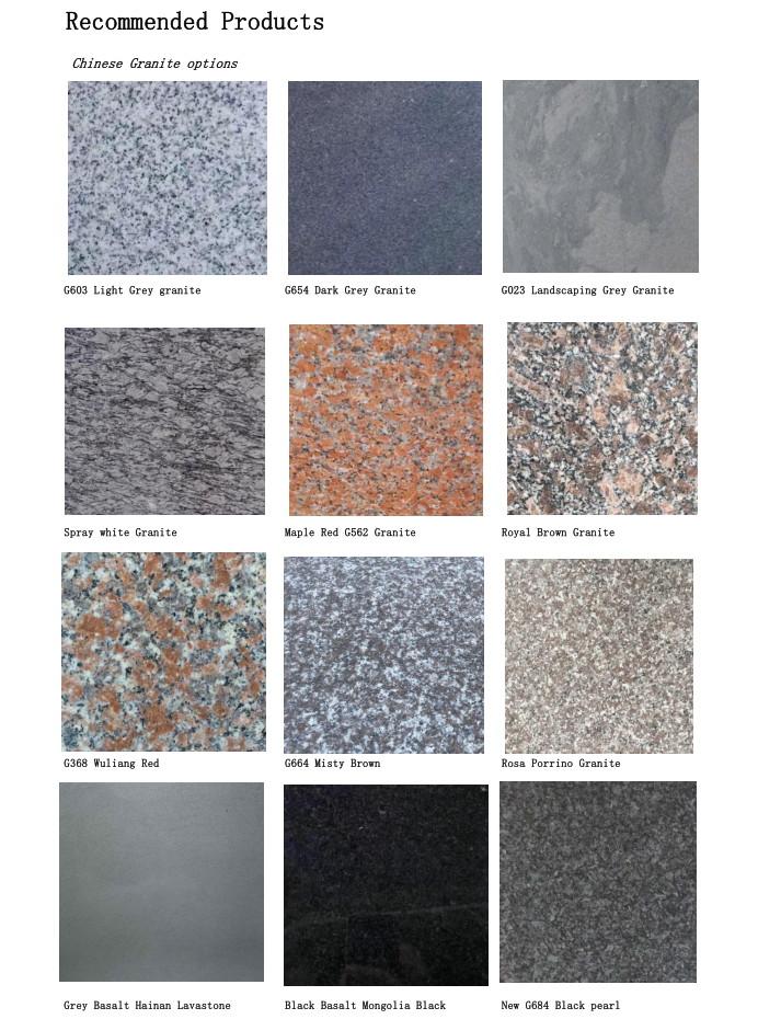 Chinese Granite Option.jpg