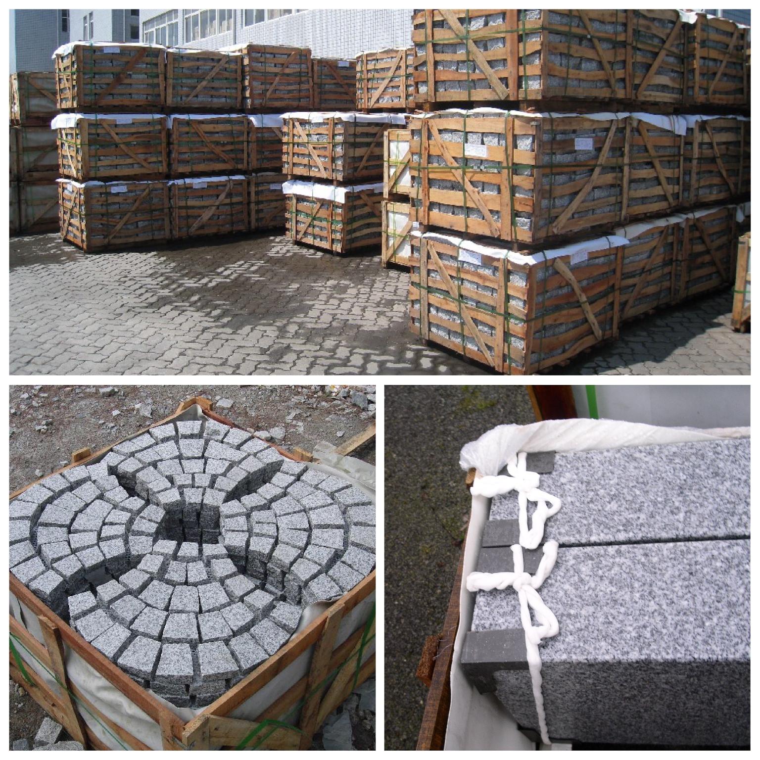 cube stone packing.jpg