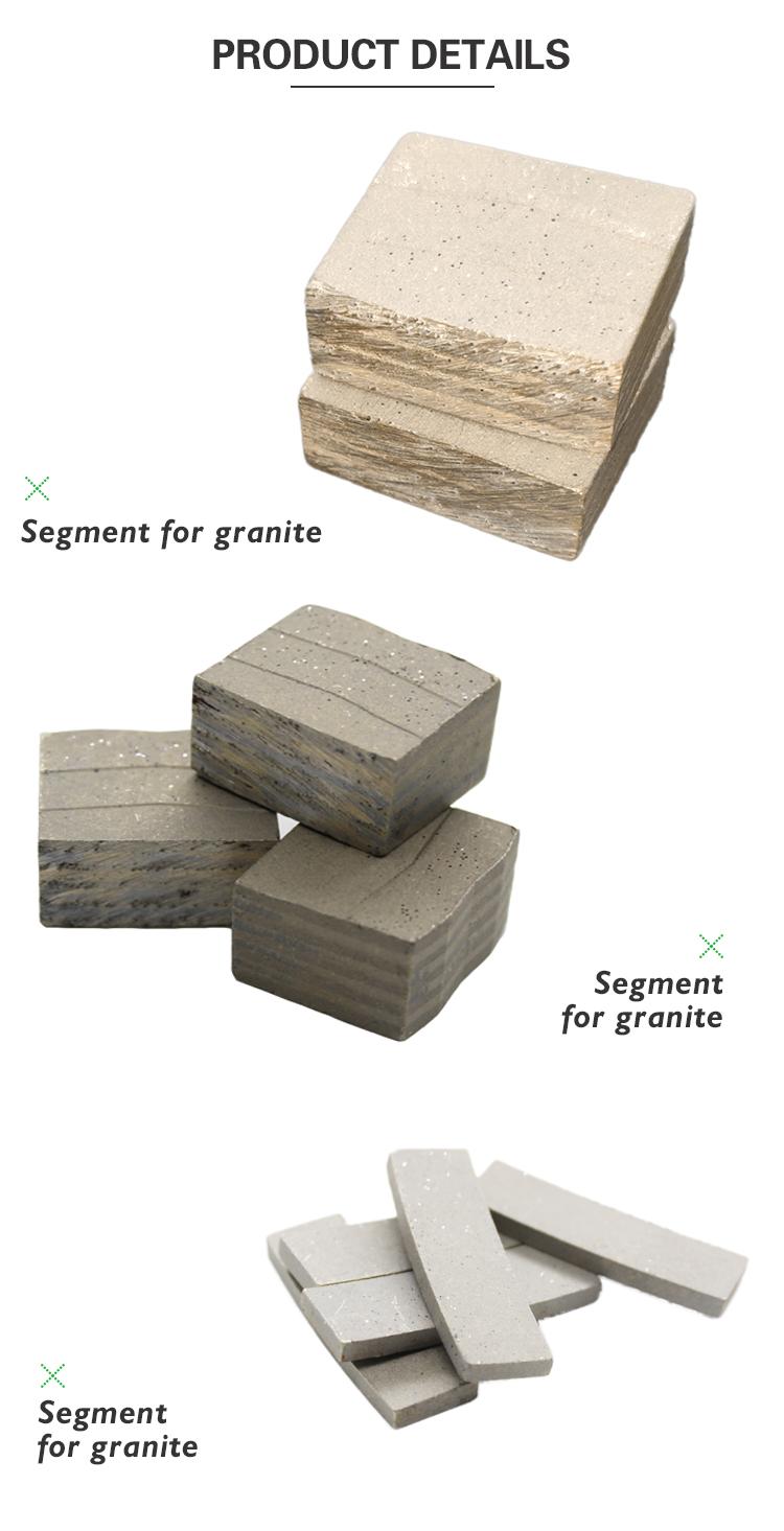 Diamond-segment-07.jpg
