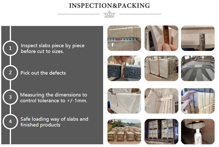 天然石-7质检和包装.jpg