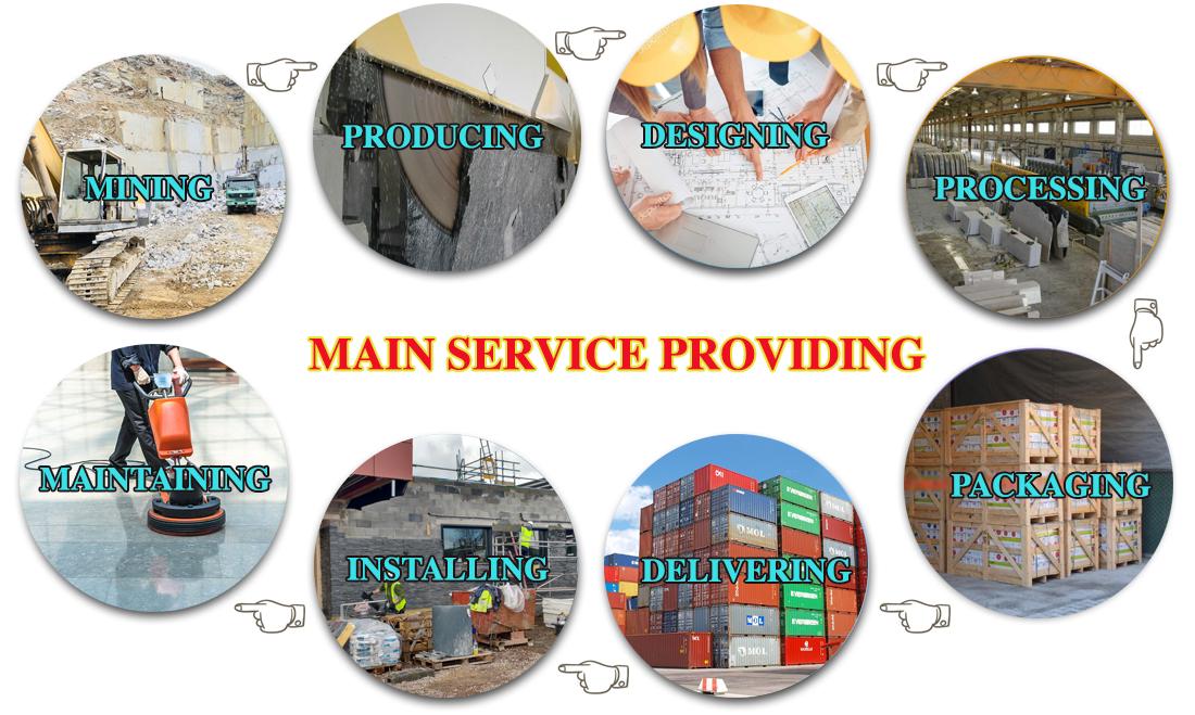 Main service providing.png