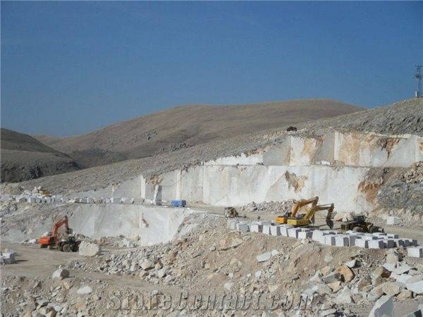 Bahar Ocean Eyes Marble Quarry Stonecontact Com