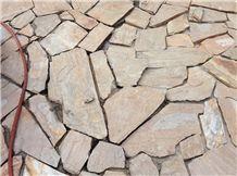 Buy Polygonal Stones
