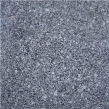 Buy Macedonia Krin Grey Granite Blocks