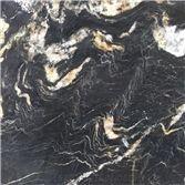 Buy Golden Viper Granite Slabs