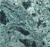 Buy Verde Aver Marble Blocks