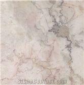 Buy Cream Jade Marble