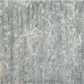 Buy Quartzite de Villafranca Gris Bleu Dragonte