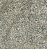 Buy Costa Esmeralda Granite