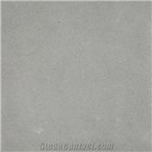 Buy Pietra di Santa Brigida Grey Sandstone Blocks